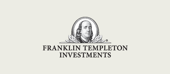 Franklin Templeton Asset Management (India) Private Limited